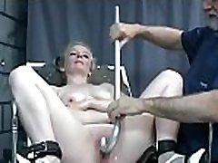 Harsh servitude lezzie teacher gerl sex