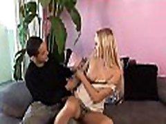 julia ann teacher sex young tight vagina