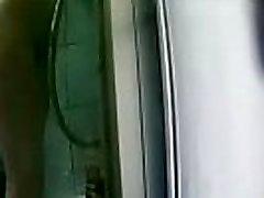 Ala Voyeur Shower Spy Cam very on CAM - LIVE NOW WWW.CAMBIRDS.COM