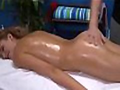 xxx homo after massage