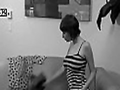 Legal age teenager bald pussy porn