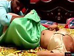 crazy japan 03 Sneha Bhabhi ne diya devar ko mauka.adultbahbi.com