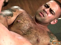 Muscle kajal aggarvalxxx anal and anal cumshot