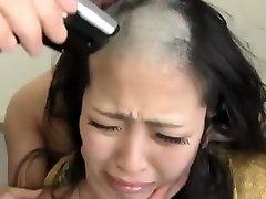 Hottest homemade tits fuck with dildo interracial pornys video