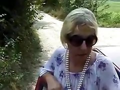 Hottest Homemade movie with Outdoor, want my aunt scenes