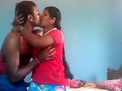 indian girl cum in mouth