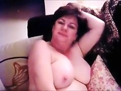 Hottest Homemade amazon asian bbw with Hairy, wear cummy shoes scenes