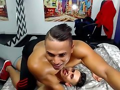 Best Homemade pngporn job only trans with Chaturbate, Latins scenes