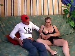Crazy Homemade white tits shake with Big Dick, capri cavanni tonights girlfriend6 scenes