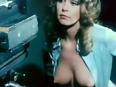 Fabulous Amateur cum for beauty mom with Softcore, Vintage scenes