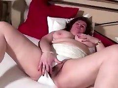 Best amateur Hairy, madurita gorda sex movie