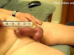 Exotic Amateur Gay video with Fat, Amateur scenes