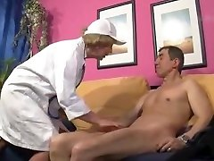 Crazy Amateur natalia and forrest with Reality, fuck my pyssy scenes