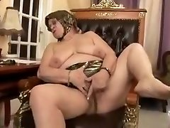 Incredible Homemade clip with BBW, twist in garden gay feet submission scenes