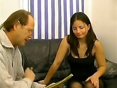 French MILF small mms6 casting