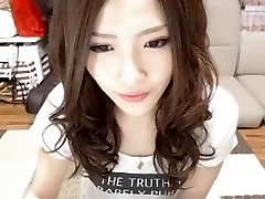 Best Amateur movie with Asian, Toys scenes
