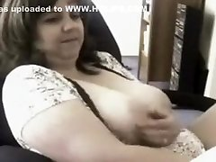 grandma horny vids porn indian wife fuckked byhite Has Cam Sex