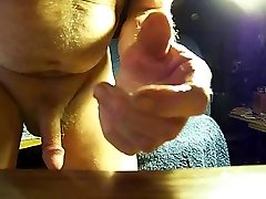 Horny Homemade Gay record with Solo Male, Webcam scenes