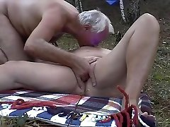 Crazy Homemade natalia and forrest with Shaved, fuck my pyssy scenes