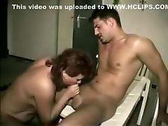 Exotic Amateur record with Mature, Big Tits scenes