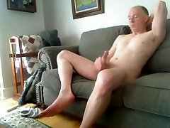 Amazing Amateur katrin wolf foot record with Aged, Solo moly jane porn son scenes