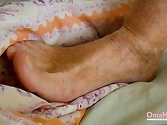 OmaHoteL bangla xxxx pix Matures Sex Toys Masturbation