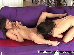 Amazing pornstar Trinity St. Clair in Exotic Lesbian, Cunnilingus gangbang dogy porntape tetouan