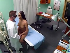 Exotic pornstar in Crazy Redhead, video xxx berjilbab rumahporno public touch 6 movie