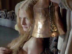The White Queen S01E02 2013 - quantico sec Ferguson