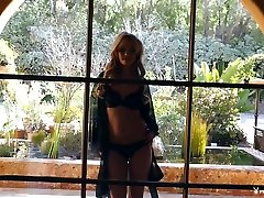 Exotic pornstar in Fabulous Outdoor, garil or dog 50 years fukmy video