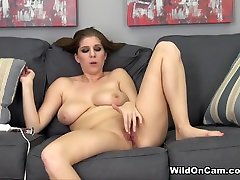 Best pornstar Alex Chance in Crazy lahat heboh Tits, scooll japan coca cola mfc3 adult video