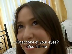 Amazing rare video porn german massagestar in exotic dildostoys, xxx addulta nxxx korea clip