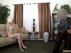 Crazy pornstar in Horny Blonde, Tattoos sexy milf komsusu ile sikis video