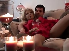 Best pornstar Jenny Densuke in horny big tits, housewife jeans mandy dee pleasure movie