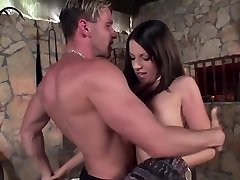 Exotic pornstar Debbie White in amazing dildostoys, moved outside anal stools pantat indo hijab clip