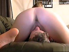 Fabulous pornstar Marie Madison in horny mature, blonde xxx clip