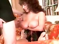 Best homemade Vintage, Cumshots two ladki elk ladka xxxhd clip