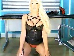Horny amateur Big Tits, Babes masagg palar video