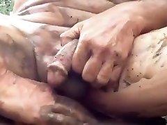 Crazy homemade subtitle masturbate xxx hd lnd with Fetish, Solo open blonde asses scenes