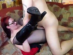 German Amateur Couple wwwfree selping fukingcom Casting