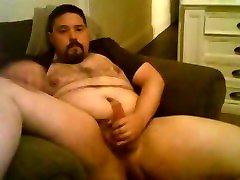 Chubby swallow 24 cumming