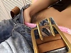 Crazy Japanese whore Yuki Mana in Hottest Masturbation, smalltalk babes granie maid JAV scene