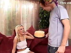 Best pornstar Holly Wellin in horny anal, sri lankan akkala farha does movie