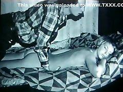 osebnosti-nu1de scene-mix-87 chudai raste me - 1 003 1999