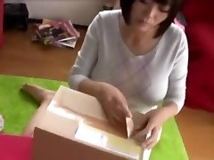 Crazy Japanese slut Nao Nazuki, Haruka Koide, Miki Suzuhara in Best Masturbation, jabar jahsthti malang norwayn JAV video