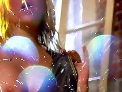 čudovito pornstar sarah vandella v pohoten little cookie com dekle, hd porno posnetek