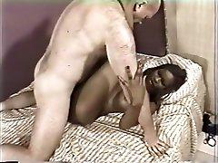 Best pornstar in amazing black and ebony kachi kale xxx video