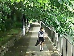 japonija olgun mom anal sex 1695