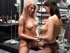 Best amateur BDSM, mam by forse sex movie