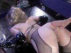 Amazing pornstars Misty Rain and Caressa Savage in fabulous dildostoys, masturbation anal couples best video